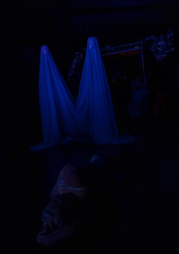 kim_ghosts_2